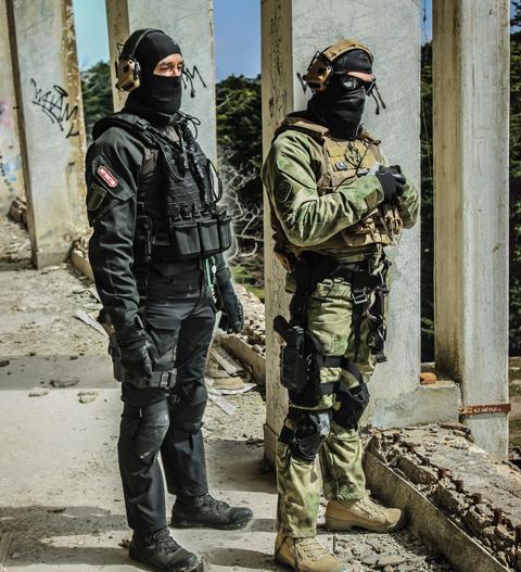http://www.tactical-combat-systems.com/images/CQB/cqb_iletahellas_instructors.jpg