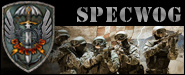 http://www.tactical-combat-systems.com/images/banners/specwog_banner.jpg