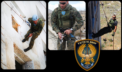 http://www.tactical-combat-systems.com/images/tactical-rappelling/aigeas_psomadakis/04.jpg