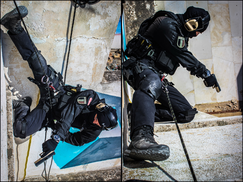 http://www.tactical-combat-systems.com/images/tactical-rappelling/tactical_rappel_advanced_ileta-hellas%2002.jpg
